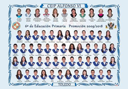 orlas-colegios03