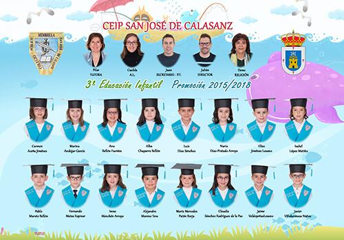 orlas-colegios05