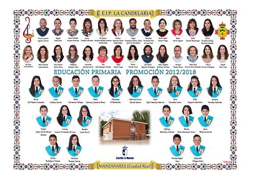 orlas-colegios08
