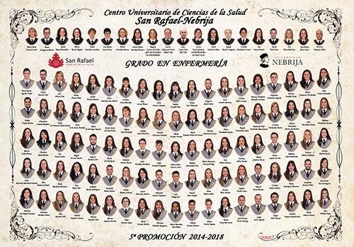 Orlas Universidad01