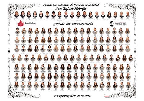 Orlas Universidad02