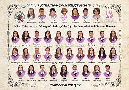 Orlas Universidad03