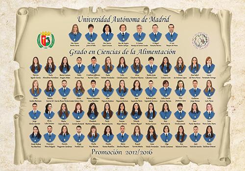 Orlas Universidad04