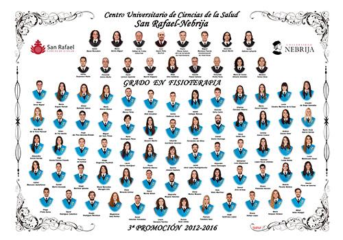 Orlas Universidad05