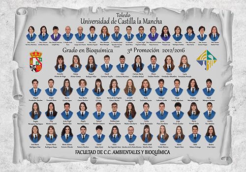 Orlas Universidad07