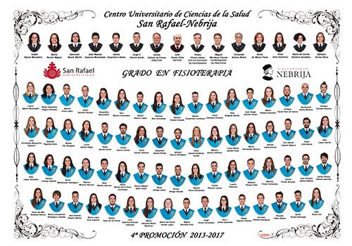 Orlas Universidad09