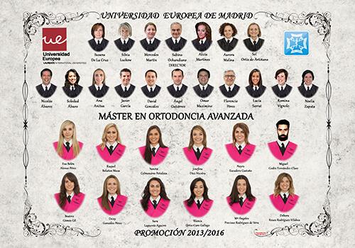 Orlas Universidad10
