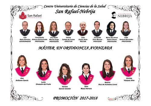 Orlas Universidad11