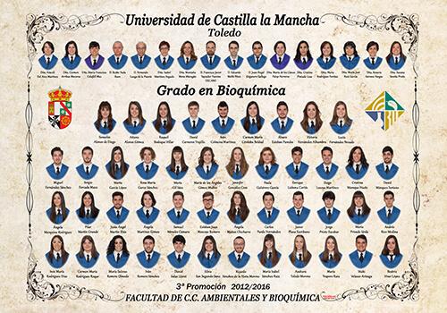Orlas Universidad12