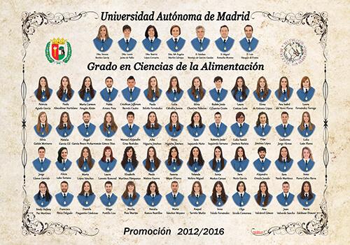 Orlas Universidad14