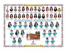 orla-colegios-06
